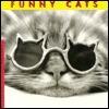 Funny Cats Jean-Claude Suarès