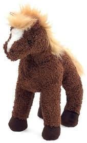 Chestnut the Pony Doll Douglas Co., Inc.