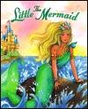 The Little Mermaid Patricia Lakin