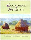 The Economics of Strategy  by  David A. Besanko