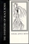 The Inventory of Black Roses Melba Joyce Boyd