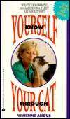 Know Yourself Through Your Cat  by  Vivienne Angus