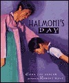Halmonis Day Edna Coe Bercaw