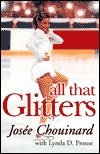 All That Glitters Josée Chouinard