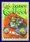 Little Japanese Cookbook 97 Ed Emi Kazuko