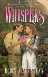 Whispers (Glenbrooke, #2)  by  Robin Jones Gunn