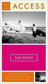 Access San Diego Access Press