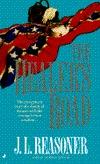 The Healers Road 1  by  J.L. Reasoner