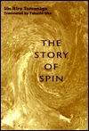 The Story of Spin  by  Sin-itiro Tomonaga