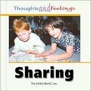 Sharing Susan Riley
