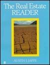 Real Estate Reader  by  Jaffe