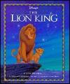 Disneys The Lion King, Vol. 1  by  Gina Ingoglia