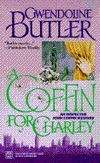 Coffin for Charley  by  Gwendoline Butler