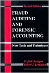Avoiding Cyber Fraud in Small Businesses: What Auditors and Owners Need to Know G. Jack Bologna