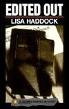 Edited Out Lisa Haddock