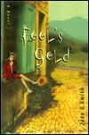 Fools Gold Jane S. Smith