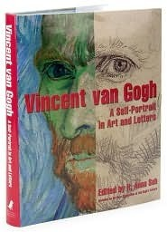 Vincent van Gogh  by  H. Suh
