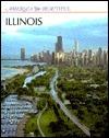 Illinois R. Conrad Stein