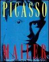 Portrait of Picasso As a Young Man  by  Norman Mailer