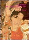 Studies in the Lankavatara Sutra  by  D.T. Suzuki