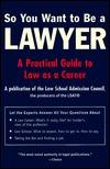 LSAT: Triple Prep 1 Law School Administration Council