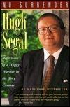 No Surrender Hugh Segal
