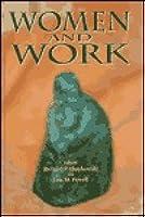 Women and Work Richard P. Chaykowski