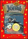 Jonah and His Amazing Voyage [With Interactive and Activity Adventure and Read-Along and Parents Guide]  by  Janis Hansen