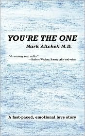 Youre the One Mark Altchek