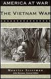 The Vietnam War Maurice Isserman