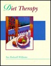 Diet Therapy Sue Rodwell Williams