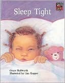 Sleep Tight Grace Hallworth