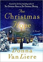 Christmas Hope Donna VanLiere