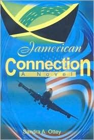 Jamerican Connection Sandra A. Ottey