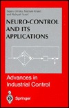 Neuro-Control and Its Applications  by  Omatu
