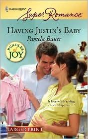 Un Noël pour deux Pamela Bauer