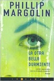 La Otra Bella Durmiente Phillip Margolin