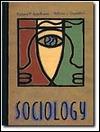 Sociology Richard P. Applebaum