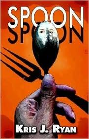 Spoon Kris J. Ryan