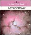 Astronomy Dennis Brindell Fradin
