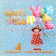 Happy To You! Its Your Birthday  by  Mary Engelbreit