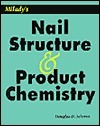 Miladys Nail Structure and Product Chemistry Douglas Schoon