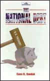 National Debt Cass R. Sandak