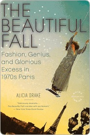 Beautiful Fall Alicia Drake