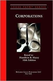 Legal Path Corporations (Keyed to Alexander Errico