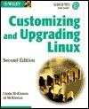 Customizing and Upgrading Linux Linda McKinnon