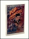 Pop Chronicles Lively Story of Pop Music in the 40s  by  Silhouette