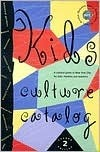 Kids Culture Catalog  by  ALLIANCE FOR THE ARTS