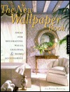 Decorating Walls and Floors  by  Liz Risney Manning