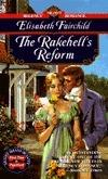 The Rakehells Reform  by  Elisabeth Fairchild